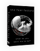 The Fear Factory DVD Box